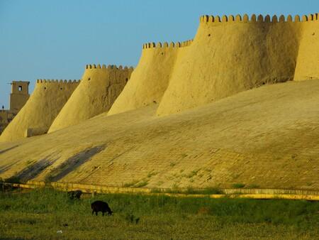 Khiva 198601 1920