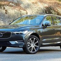 Si planeas estudiar la universidad en Estados Unidos, Volvo te apoya con el auto