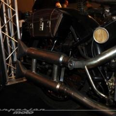 Foto 17 de 19 de la galería ace-cafe-en-mulafest en Motorpasion Moto