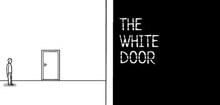 The White Door, una inquietante aventura para Android y iOS cargada de misterio y acertijos