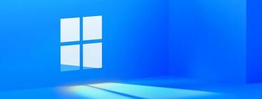 Microsoft pausa el lanzamiento de builds para Windows 10 varias semanas y todo apunta al anuncio en junio de Windows 11