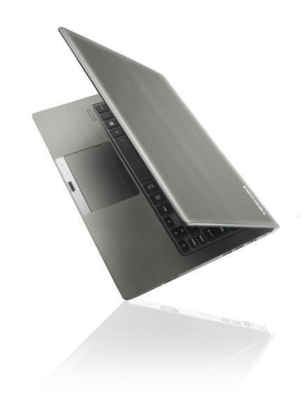 Toshiba enseñara sus tablets, ultrabooks y equipos todo en uno en los Premios Xataka 2013