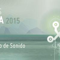 Mejor dispositivo de sonido, vota por tu preferido para los Premios Xataka México 2015