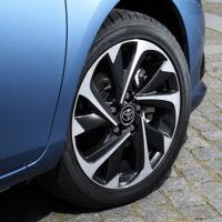 Cómo reparar un pinchazo de tu rueda. O mejor, cómo evitarlos