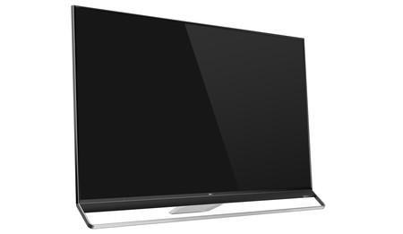 H10E y H9E Plus: Hisense metió Android TV,  Google Assistant y Alexa en sus televisores de 2018
