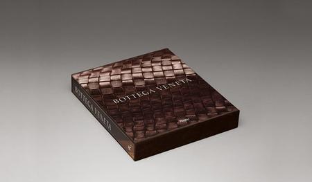 Bottega Veneta el libro