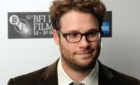 Seth Rogen podría interpretar a Steve Wozniak junto a Christian Bale como Steve Jobs