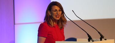 El Gobierno simplifica ERTEs y también se podrán acoger socios coperativistas