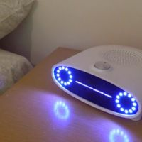 Mycroft es el rival Open Source del Amazon Echo basado en la Raspberry Pi 2, Arduino y Ubuntu
