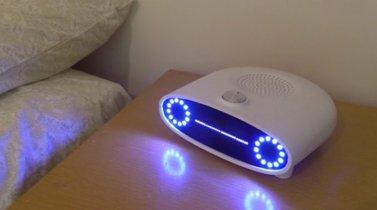 Mycroft es el rival Open Source del Amazon Echo basado en la Raspberry Pi 2, Arduino y Ubuntu