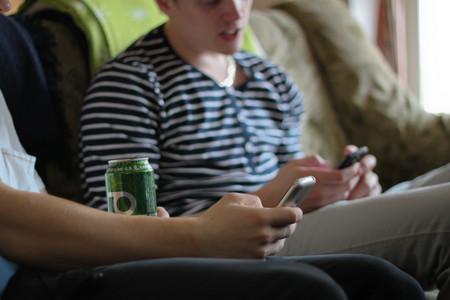 El negocio de los juegos móviles 'freemium': depender de una minoría que paga