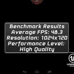 Foto 8 de 12 de la galería rendimiento-archos-80b-platinum en Xataka Android