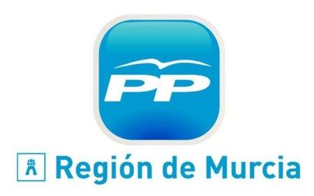 """El PP murciano se propone """"inyectar"""" optimismo y esperanza desde las redes sociales"""
