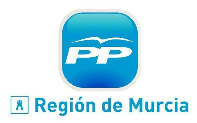 PP Murcia