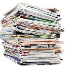 La prensa tradicional en crisis