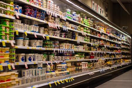 Light no significa saludable: fue la conclusión de la Profeco tras estudio de estos productos