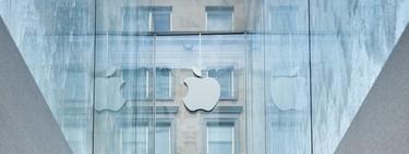 Un juez de California determina que Qualcomm le debe a Apple un reembolso de casi 1.000 millones de dólares