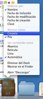 Novedades de Mac OS X 10.5.2