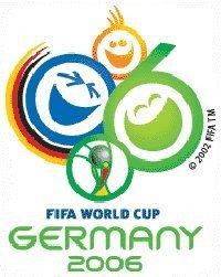 FIFA World Cup 2006, demo para PC disponible