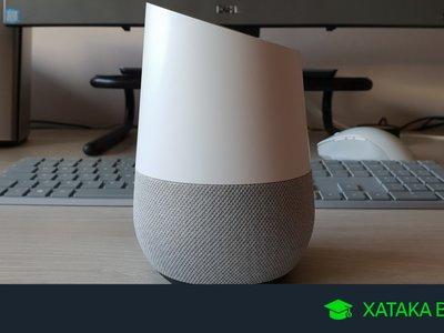 Cómo usar Google Assistant con Chromecast para controlar tu televisor