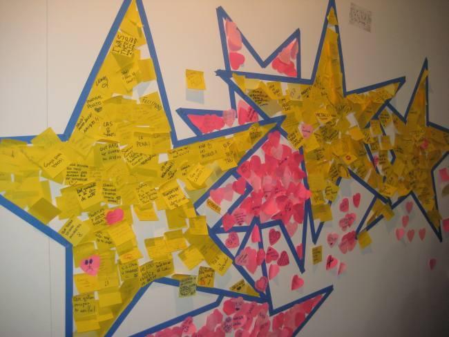 arcokids-2012-estrellas.j