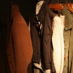 coleccion-massimo-dutti-otono-invierno-20112012-una-vuelta-por-el-showroom