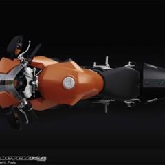 Foto 10 de 16 de la galería ktm-1190-rc8-presentada-oficialmente en Motorpasion Moto