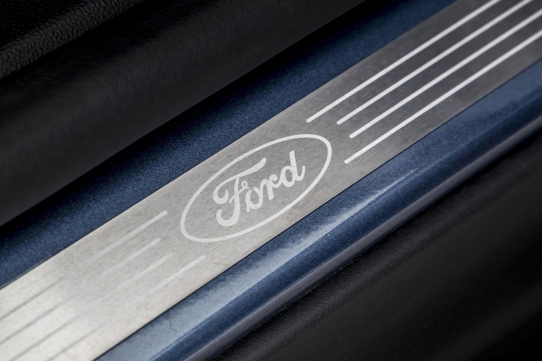 Foto de Ford Focus 2018, toma de contacto (140/204)