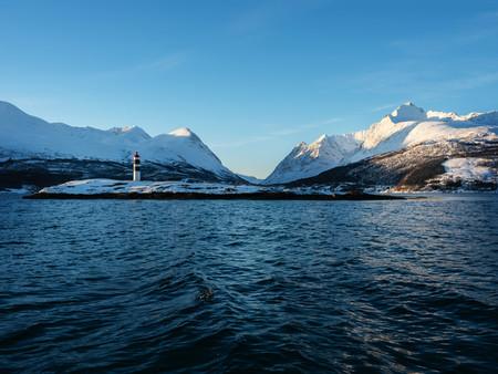 Norway 190204 1228