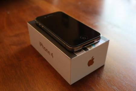 iphone_4-1.jpg