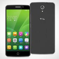 Llega el TCL 3S M3G, un teléfono de gama media a un precio accesible