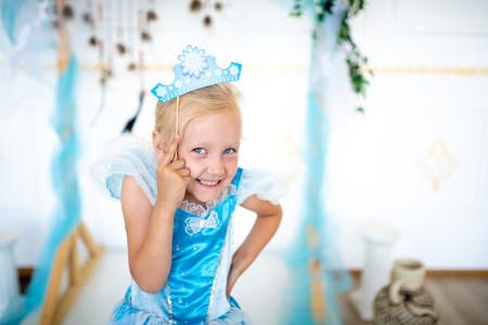 Los mejores disfraces para Carnaval 2020: 27 ideas fáciles y rápidas para bebés y niños
