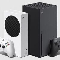 ¿Xbox como una aplicación mas de tu TV? Así lo insinúa Phil Spencer de cara al 2021