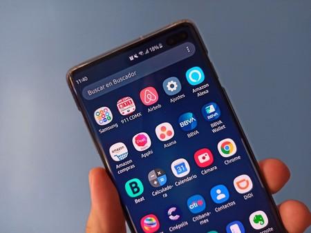 Uso de aplicaciones en México: casi todos los mexicanos las usan en sus smartphones, pero solo 6% paga por ellas