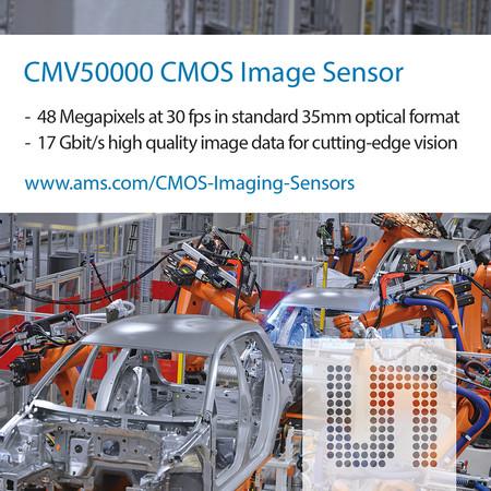 Cmv50000 2