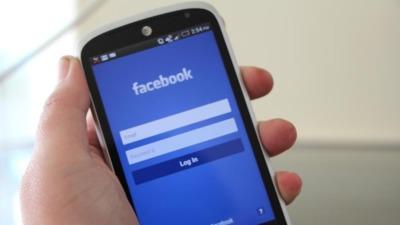 """Facebook prepara su propia aplicación """"Teléfono"""", con bloqueo automático de llamadas"""
