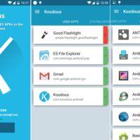 Koodous es un antivirus que crece gracias a la comunidad