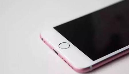 Iphone 6s Pink Leak3