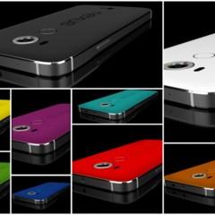 Foto 10 de 10 de la galería lg-nexus-5-2015-concept en Xataka Android