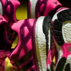 Foto 5 de 17 de la galería adidas-energy-boost en Trendencias Belleza