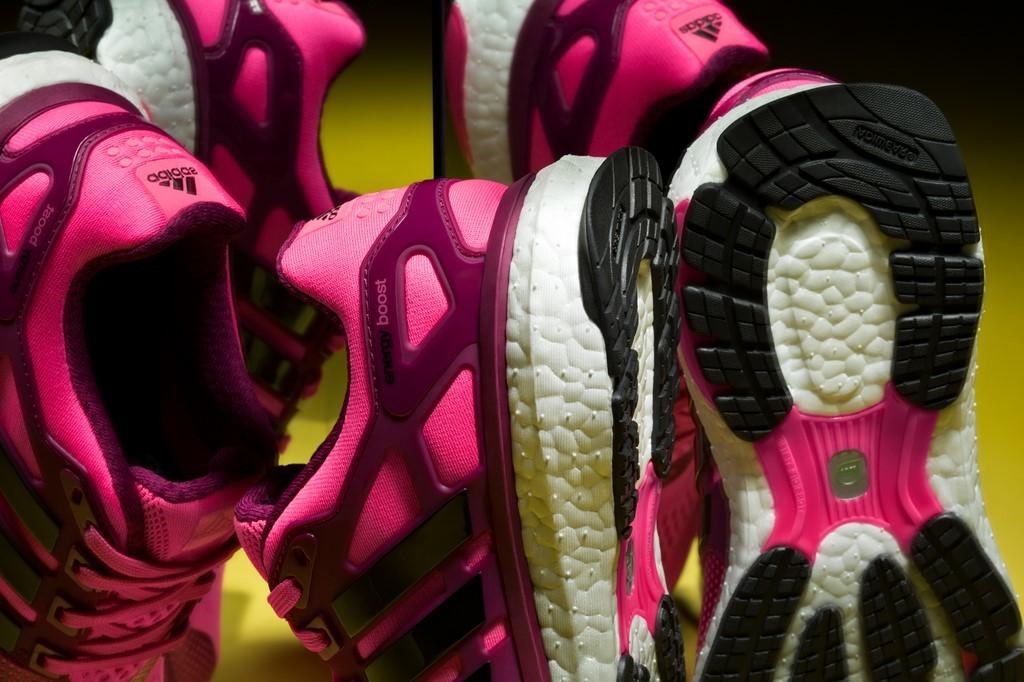 Foto de Adidas Energy Boost (5/17)