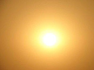 Estos son los lugares del mundo donde es más frecuente que la gente muera por una ola de calor