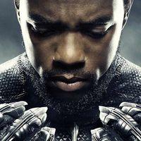 Marvel no sabía que Chadwick Boseman estaba enfermo: el actor contaba con recuperarse para hacer 'Black Panther 2'