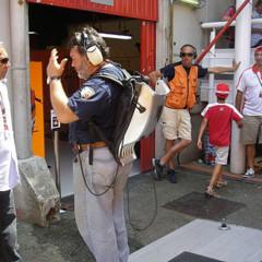 Foto 18 de 18 de la galería de-paseo-por-el-paddock-del-circuit en Motorpasion Moto