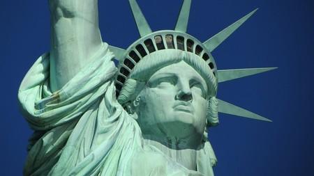 Statue Of Liberty 267948 960 720