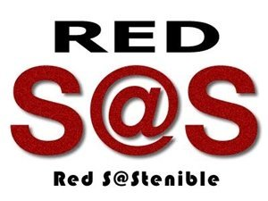 redsostenible