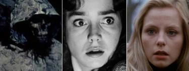 Guía básica del euro-horror: 13 películas clave del cine fantástico más excesivo de los 70#source%3Dgooglier%2Ecom#https%3A%2F%2Fgooglier%2Ecom%2Fpage%2F2019_04_14%2F283986