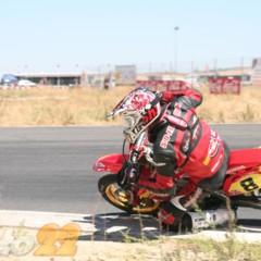 Foto 25 de 27 de la galería sm-elite-fk1-cesm-2010 en Motorpasion Moto