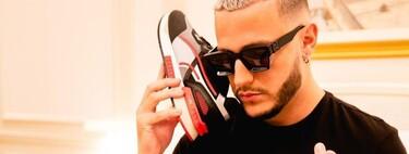 La oferta especial de Nike, Adidas, Puma y Reebok trae las zapatillas de deporte al mejor precio