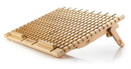 Zignum Bamboo One